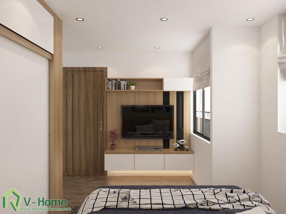 thiet-ke-noi-that-chung-cu-dao-tan-15 Thiết kế nội thất chung cư cao cấp Đào Tấn