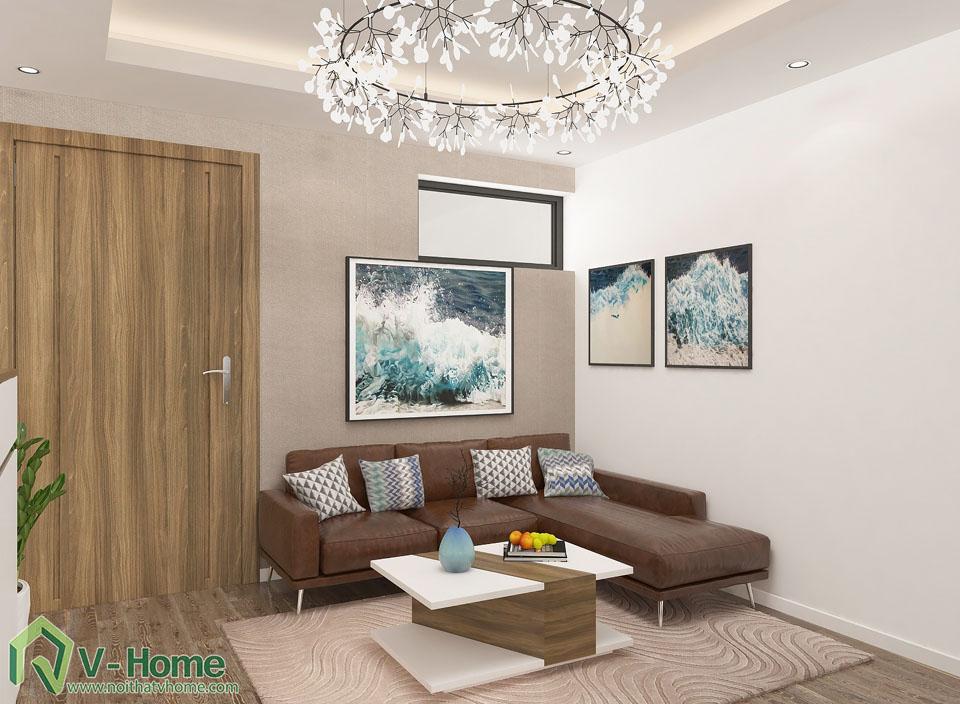 thiet-ke-noi-that-chung-cu-dao-tan-2 Thiết kế nội thất chung cư cao cấp Đào Tấn