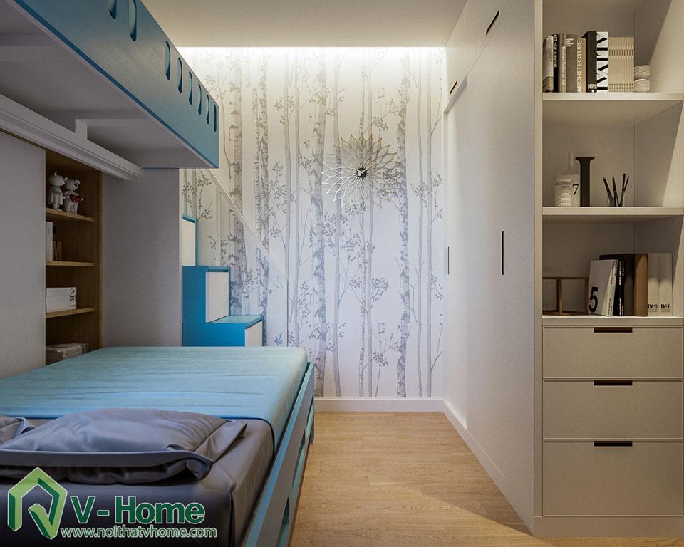 thiet-ke-noi-that-chung-cu-the-goldview-q4-9 Thiết kế nội thất chung cư The Goldview