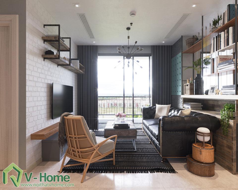 thiet-ke-noi-that-vinhomes-central-park-1 Thiết kế nội thất chung cư Vinhomes Central Park - C. Thủy
