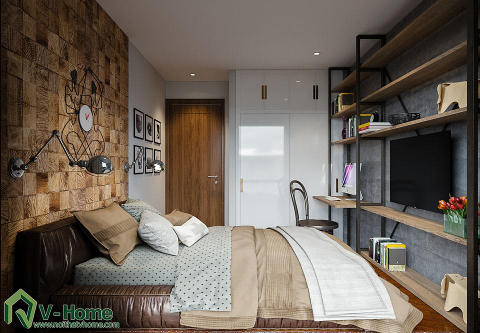 thiet-ke-noi-that-vinhomes-central-park-12 Thiết kế nội thất chung cư Vinhomes Central Park - C. Thủy