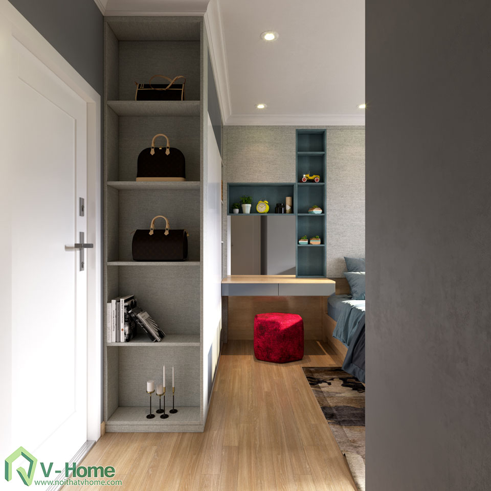 thiet-ke-noi-that-vinhomes-central-park-15 Thiết kế nội thất chung cư Vinhomes Central Park - C. Thủy