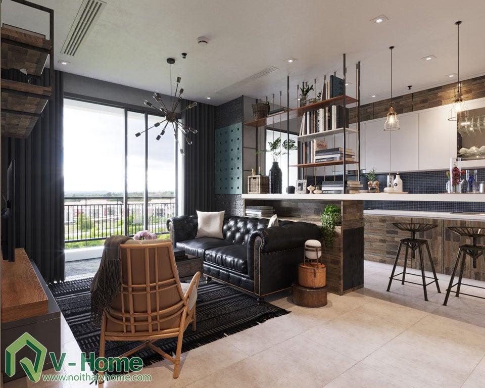 thiet-ke-noi-that-vinhomes-central-park-3 Thiết kế nội thất chung cư Vinhomes Central Park - C. Thủy