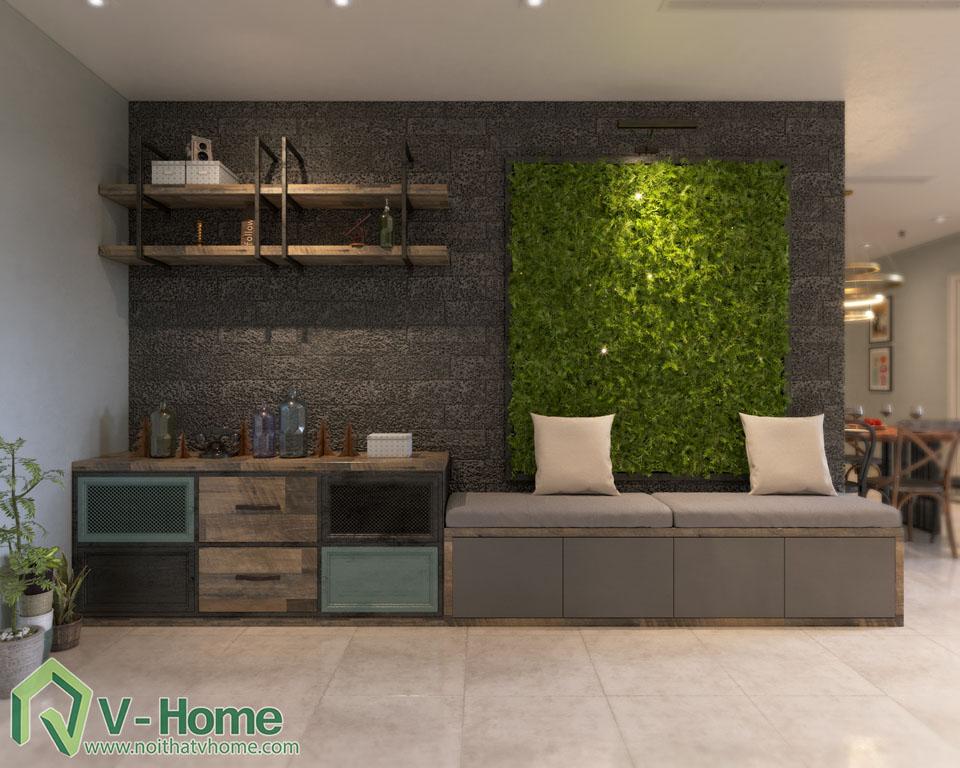 thiet-ke-noi-that-vinhomes-central-park-7 Thiết kế nội thất chung cư Vinhomes Central Park - C. Thủy
