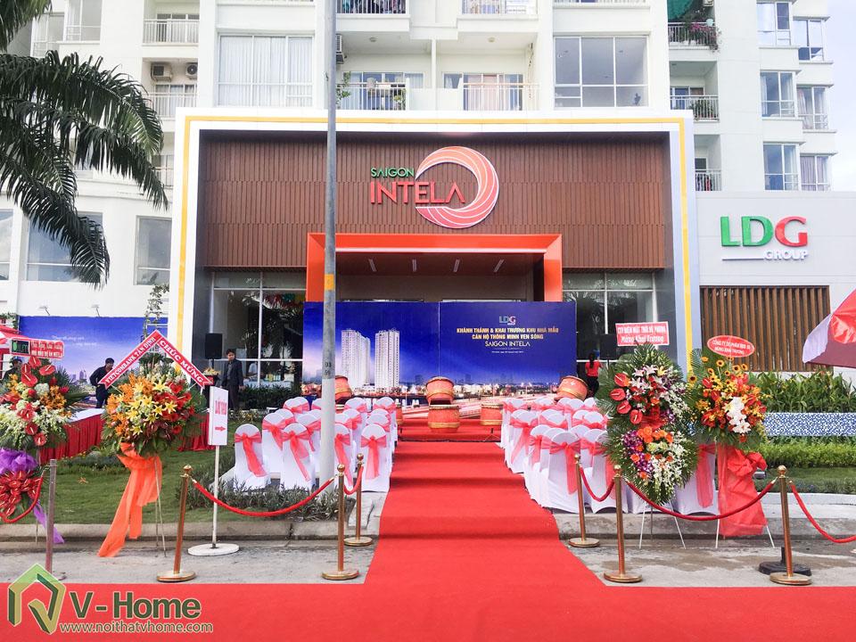 thi-cong-can-ho-mau-sai-gon-intela-1 Khai trương nhà mẫu căn hộ thông minh Sài Gòn Intela