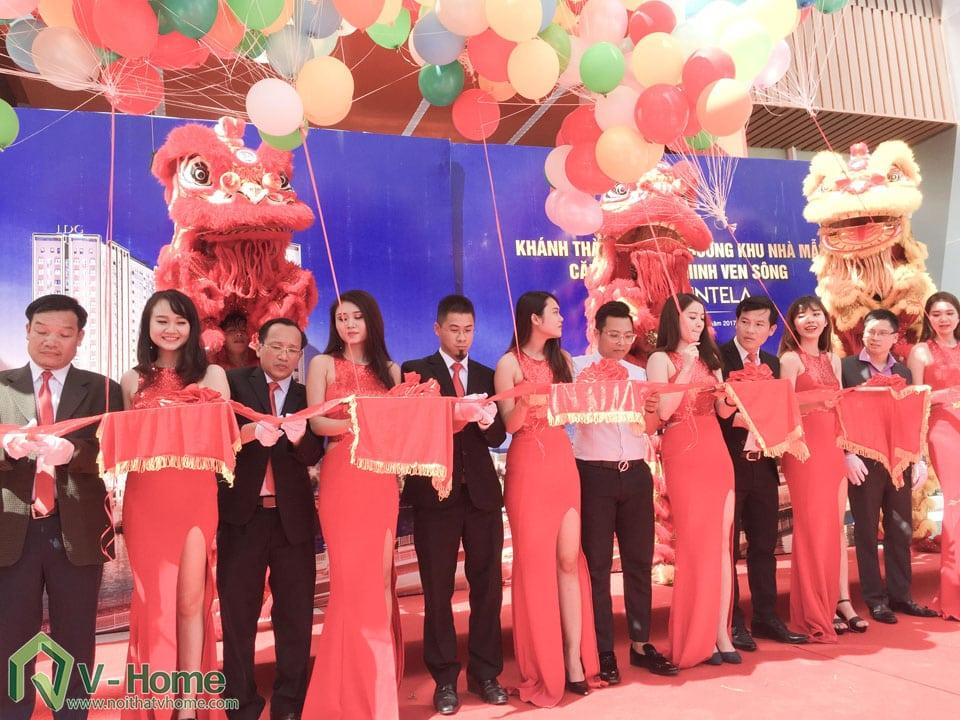 thi-cong-can-ho-mau-sai-gon-intela-4 Khai trương nhà mẫu căn hộ thông minh Sài Gòn Intela