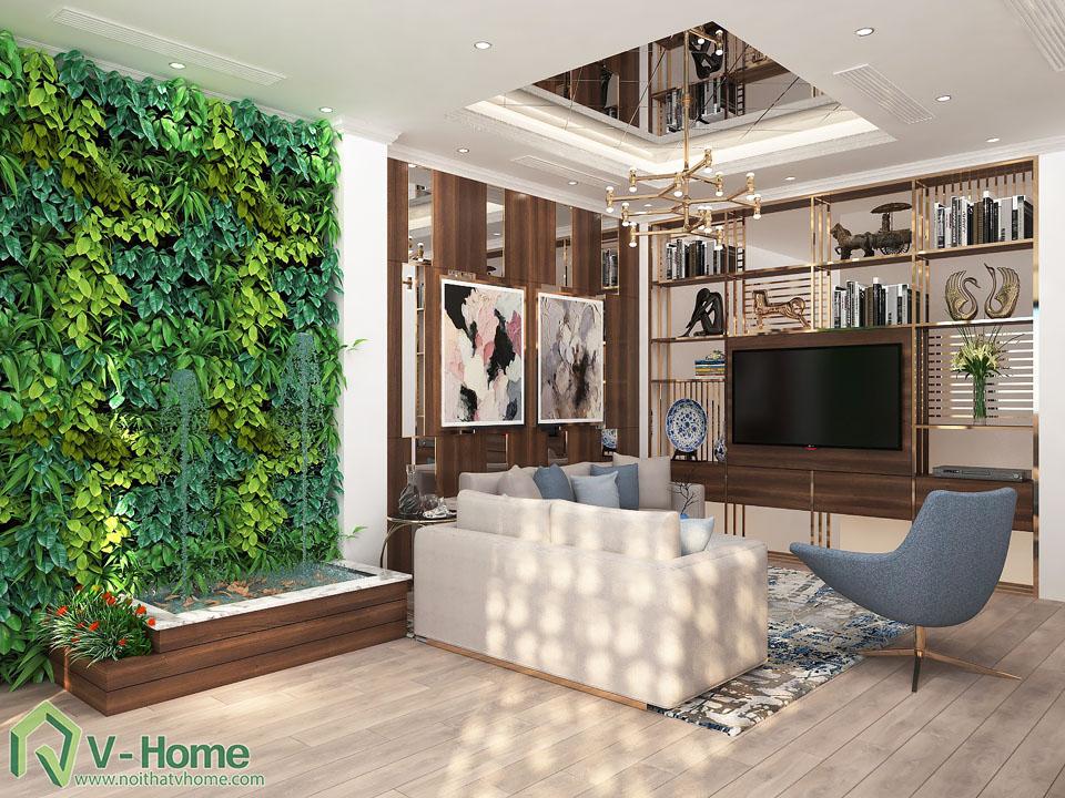 thiet-ke-biet-thu-lien-ke-vinhomes-gardenia-ham-nghi-1 Thiết kế biệt thự liền kề Vinhomes Gardenia - Hàm Nghi