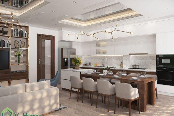 thiet-ke-biet-thu-lien-ke-vinhomes-gardenia-ham-nghi-2-600x400 Thiết kế nội thất: Những điều mà bạn nên biết!