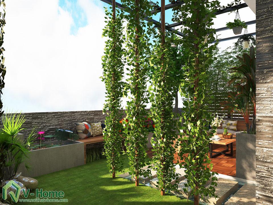 thiet-ke-biet-thu-lien-ke-vinhomes-gardenia-ham-nghi-26 Thiết kế biệt thự liền kề Vinhomes Gardenia - Hàm Nghi