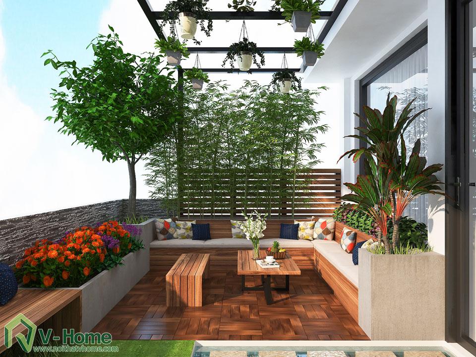 thiet-ke-biet-thu-lien-ke-vinhomes-gardenia-ham-nghi-27 Thiết kế biệt thự liền kề Vinhomes Gardenia - Hàm Nghi