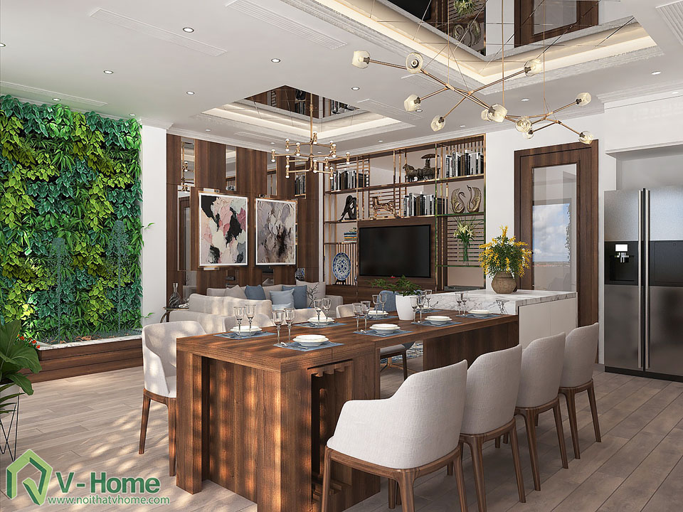 thiet-ke-biet-thu-lien-ke-vinhomes-gardenia-ham-nghi-3 Thiết kế biệt thự liền kề Vinhomes Gardenia - Hàm Nghi