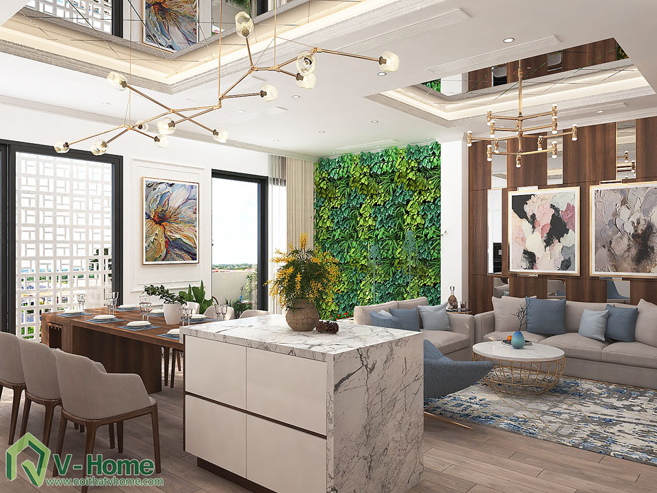 thiet-ke-biet-thu-lien-ke-vinhomes-gardenia-ham-nghi-4 Thiết kế biệt thự liền kề Vinhomes Gardenia - Hàm Nghi