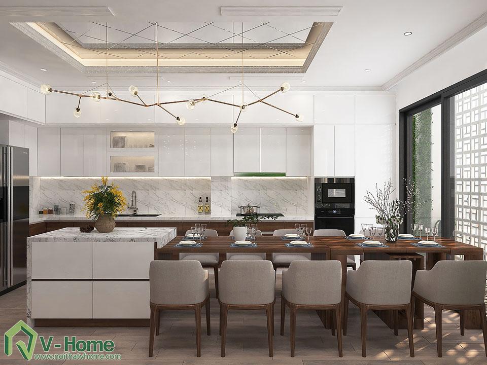 thiet-ke-biet-thu-lien-ke-vinhomes-gardenia-ham-nghi-6 Thiết kế biệt thự liền kề Vinhomes Gardenia - Hàm Nghi
