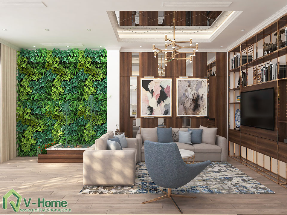 thiet-ke-biet-thu-lien-ke-vinhomes-gardenia-ham-nghi-7 Thiết kế biệt thự liền kề Vinhomes Gardenia - Hàm Nghi