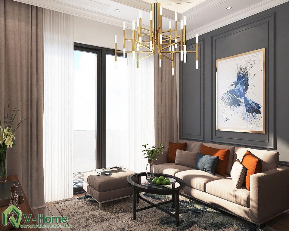 thiet-ke-biet-thu-lien-ke-vinhomes-gardenia-ham-nghi-9 Thiết kế biệt thự liền kề Vinhomes Gardenia - Hàm Nghi