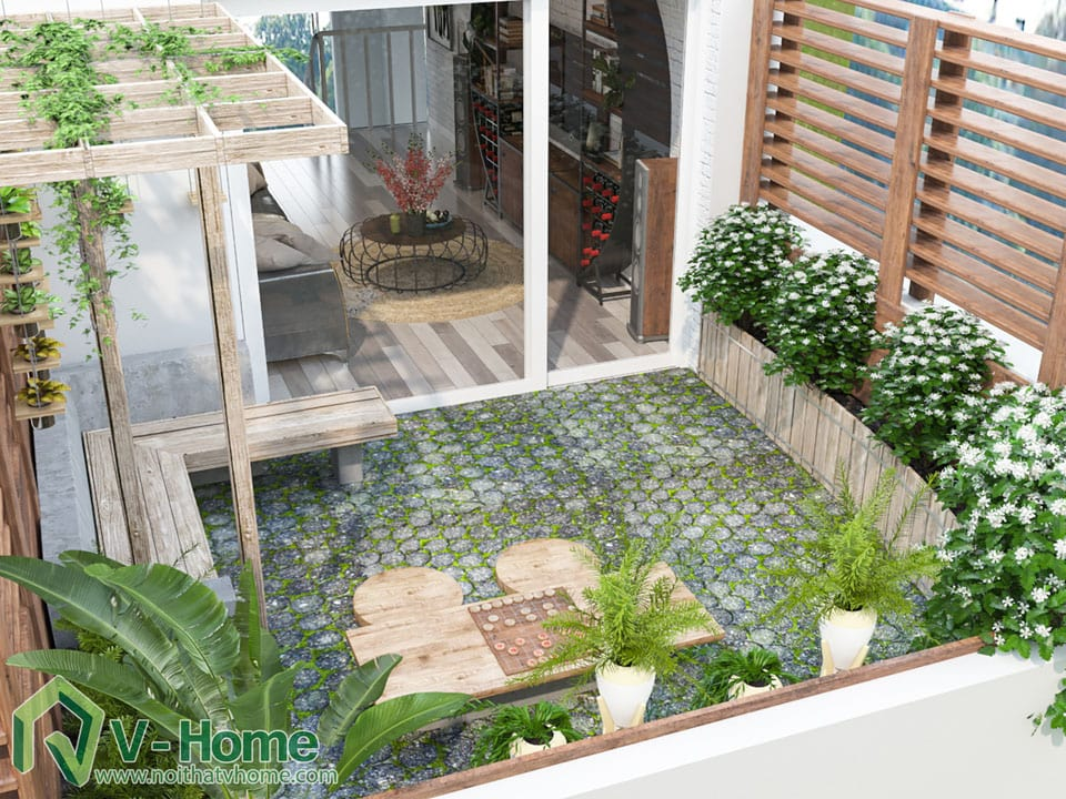 thiet-ke-nha-pho-59-vo-van-tan-11 Thiết kế nhà phố 59 Võ Văn Tần