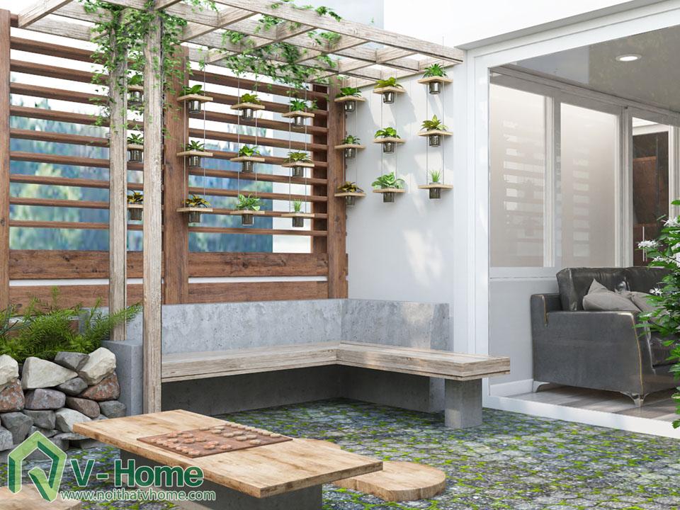 thiet-ke-nha-pho-59-vo-van-tan-8 Thiết kế nhà phố 59 Võ Văn Tần