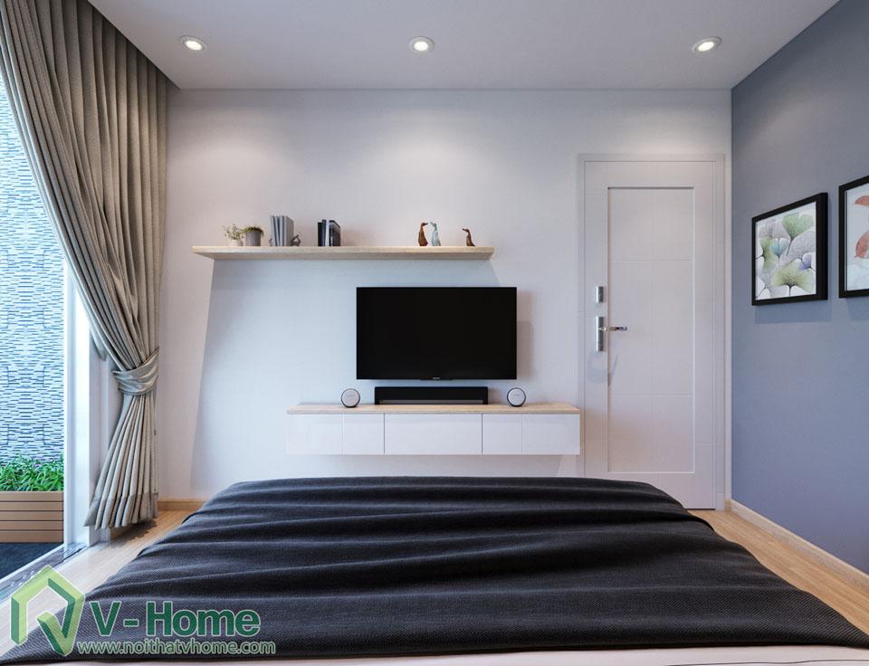 thiet-ke-noi-that-chung-cu-masteri-thao-dien-10 Thiết kế nội thất chung cư Masteri - A. Văn
