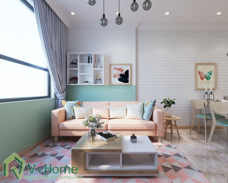thiet-ke-noi-that-chung-cu-masteri-thao-dien-3 Thiết kế nội thất chung cư Masteri - A. Văn