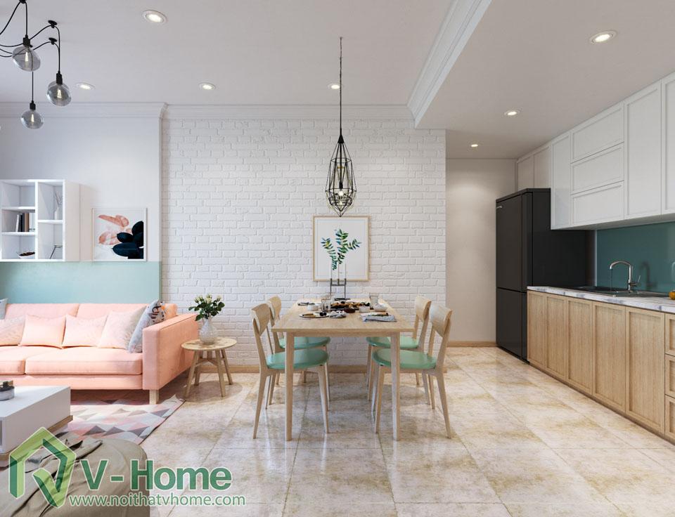 thiet-ke-noi-that-chung-cu-masteri-thao-dien-4 Thiết kế nội thất chung cư Masteri - A. Văn