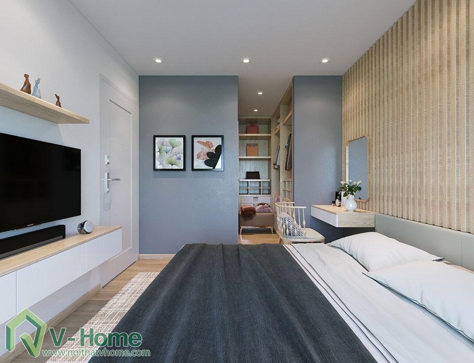thiet-ke-noi-that-chung-cu-masteri-thao-dien-8 Thiết kế nội thất chung cư Masteri - A. Văn