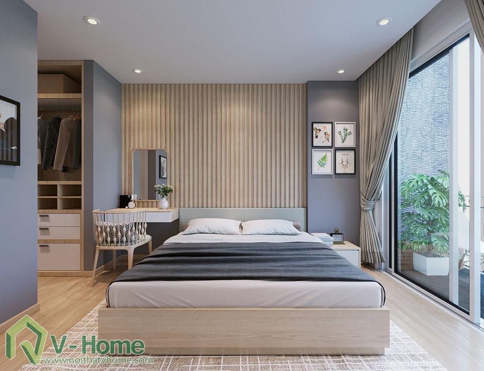 thiet-ke-noi-that-chung-cu-masteri-thao-dien-9 Thiết kế nội thất chung cư Masteri - A. Văn