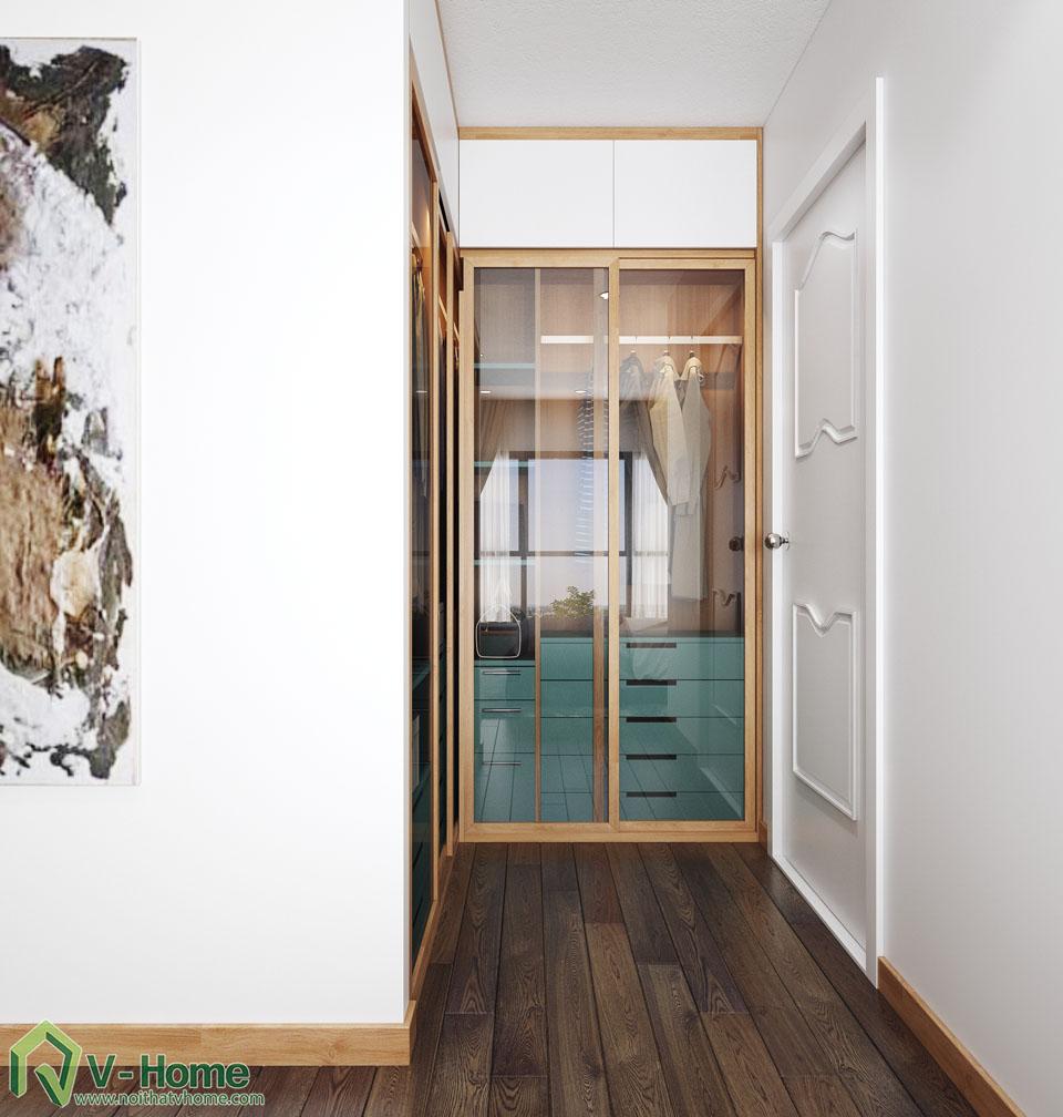 thiet-ke-noi-that-chung-cu-the-ascent-14 Thiết kế nội thất chung cư The Ascent - A. Hải