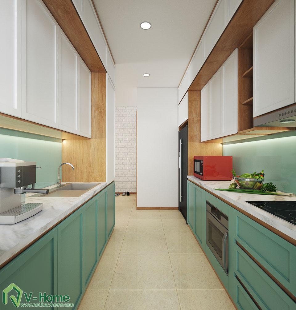 thiet-ke-noi-that-chung-cu-the-ascent-5 Thiết kế nội thất chung cư The Ascent - A. Hải