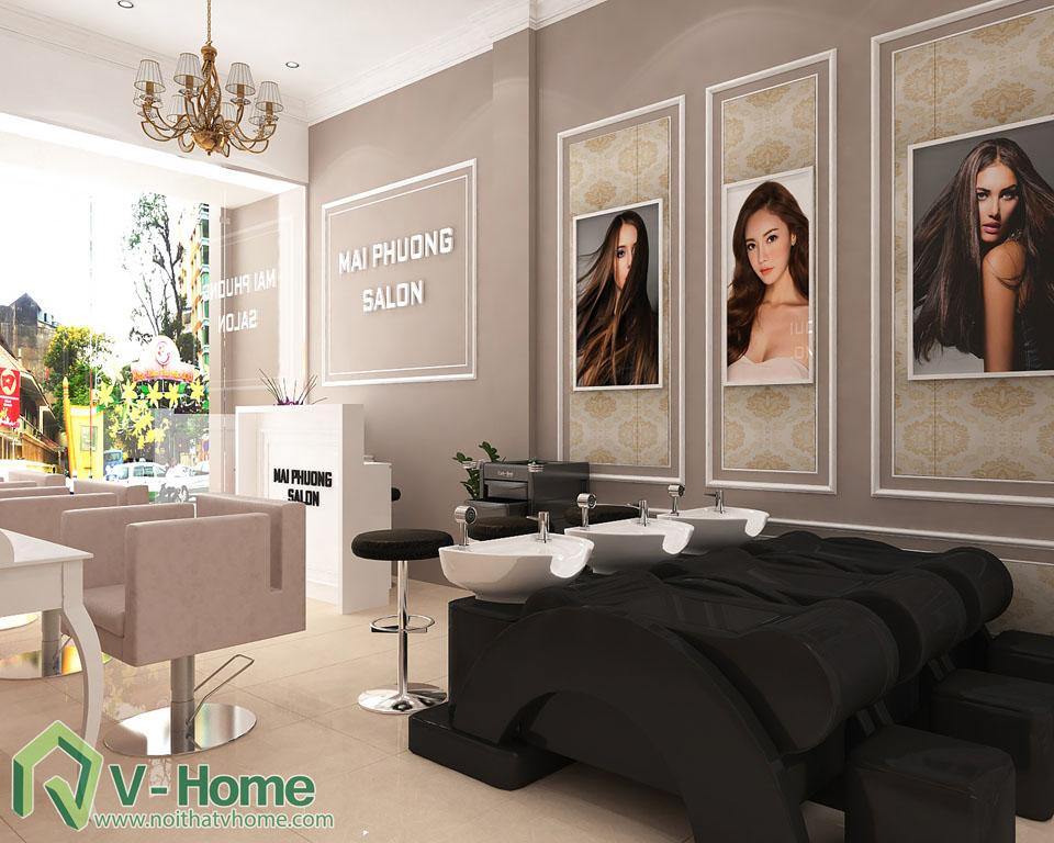thiet-ke-spa-nguyen-luong-bang-2-1 Thiết kế nội thất Spa Nguyễn Lương Bằng
