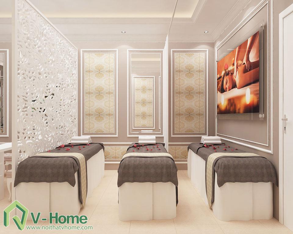 thiet-ke-spa-nguyen-luong-bang-5-1 Thiết kế nội thất Spa Nguyễn Lương Bằng