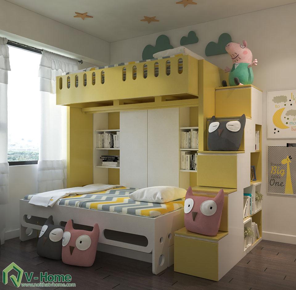 thiet-ke-noi-that-chung-cu-flc-complex-17 Thiết kế nội thất chung cư FLC Complex - C. Uyên