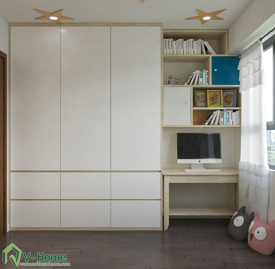 thiet-ke-noi-that-chung-cu-flc-complex-19 Thiết kế nội thất chung cư FLC Complex - C. Uyên