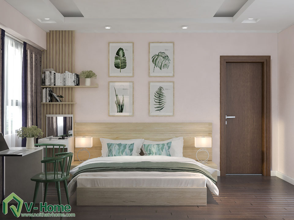 thiet-ke-noi-that-chung-cu-flc-complex-9 Thiết kế nội thất chung cư FLC Complex - C. Uyên