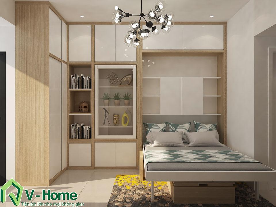 thiet-ke-noi-that-chung-cu-river-gate-b1116-6 Thiết kế nội thất căn hộ Officetel River Gate - Mr Thái