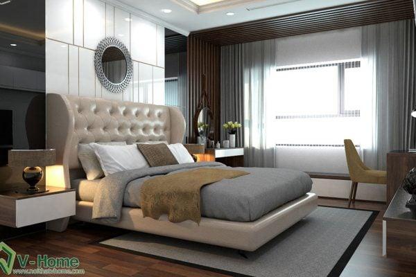 thiet-ke-noi-that-chung-cu-vinhomes-gardenia-5-600x400 Thiết kế nội thất: Những điều mà bạn nên biết!