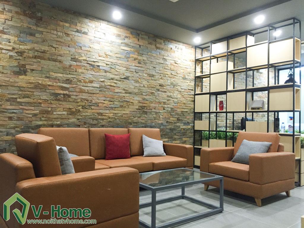 thi-cong-shophouse-vinhomes-gardenia-6 Thực tế thi công Shophouse B6-19 Vinhomes Gardenia, Hàm Nghi, Mỹ Đình