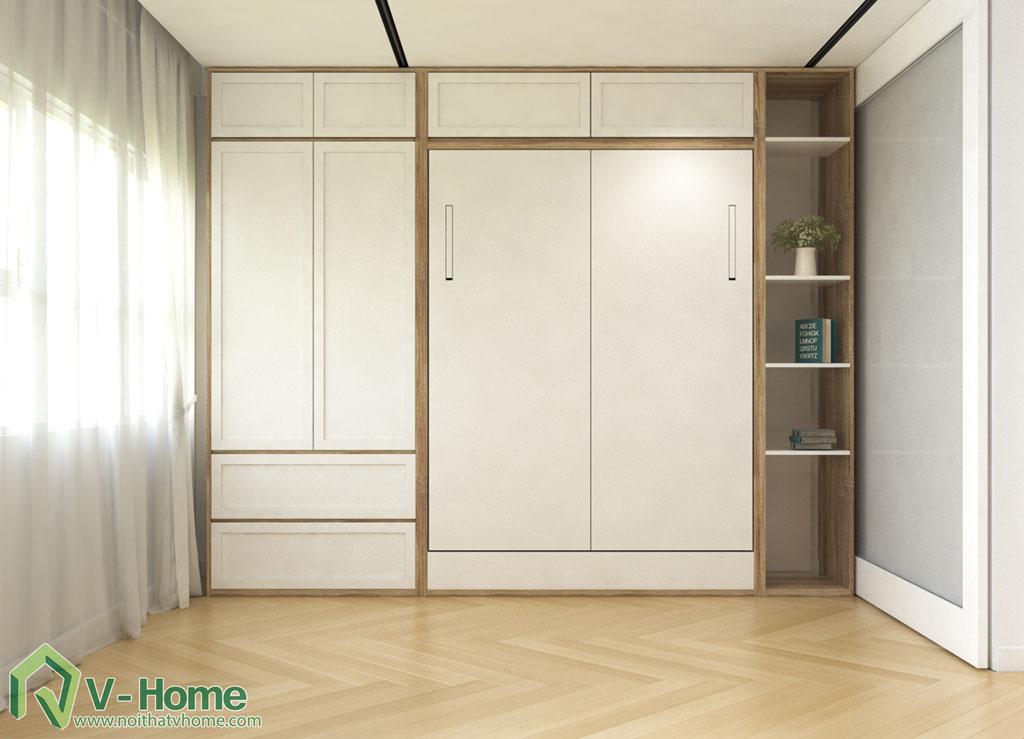 thiet-ke-chung-cu-vista-veder-10 Thiết kế nội thất chung cư Vista Verde - A. Lợi