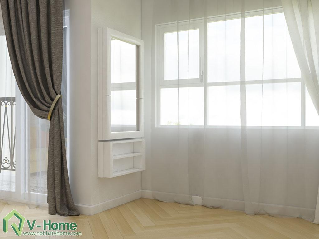 thiet-ke-chung-cu-vista-veder-13 Thiết kế nội thất chung cư Vista Verde - A. Lợi