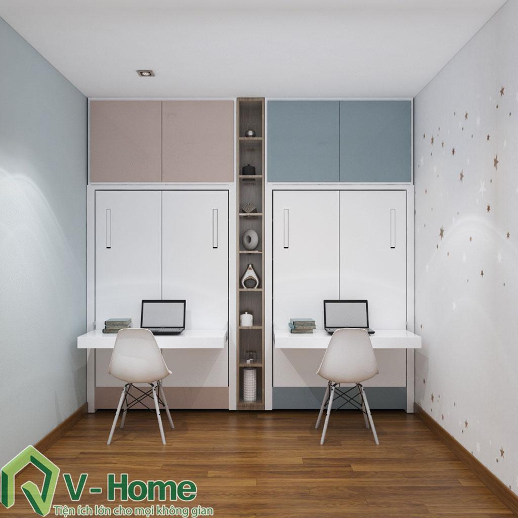 thiet-ke-noi-that-chung-cu-auris-11 Thiết kế nội thất chung cư Auris City - Anh Toàn