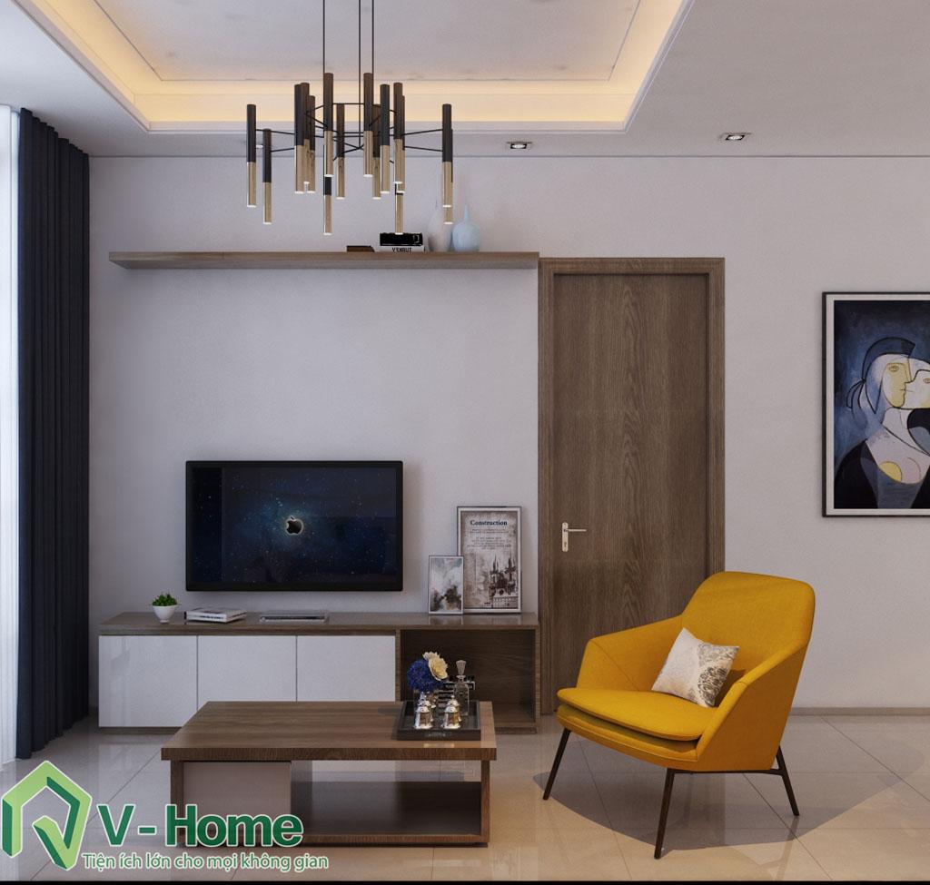thiet-ke-noi-that-chung-cu-auris-5 Thiết kế nội thất chung cư Auris City - Anh Toàn