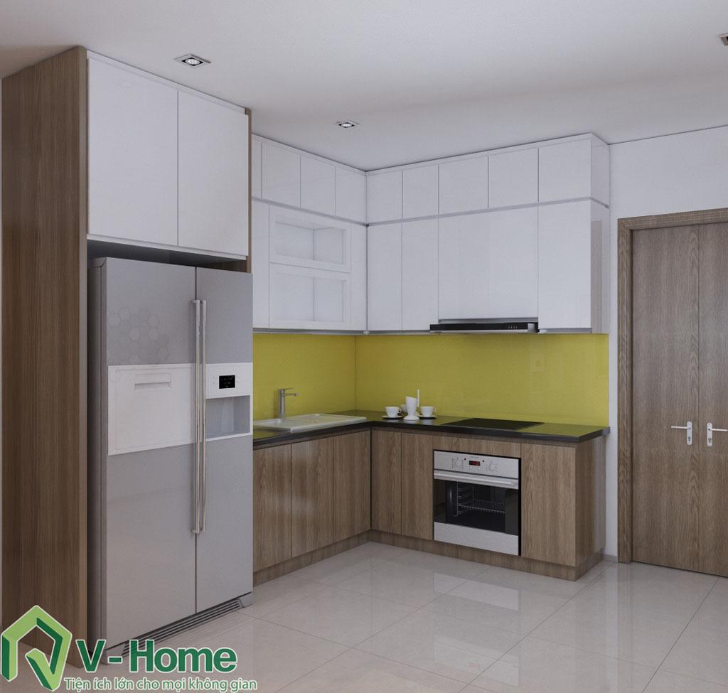 thiet-ke-noi-that-chung-cu-auris-6 Thiết kế nội thất chung cư Auris City - Anh Toàn