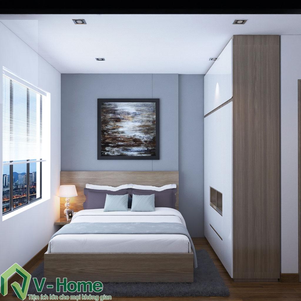 thiet-ke-noi-that-chung-cu-auris-7 Thiết kế nội thất chung cư Auris City - Anh Toàn