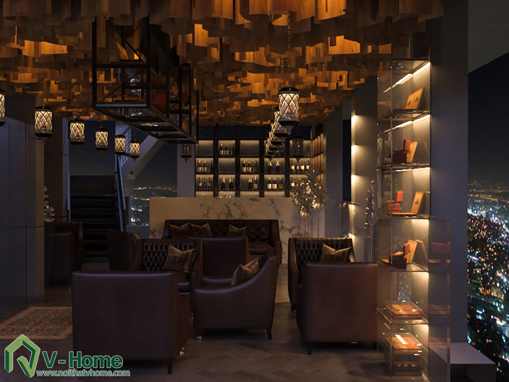thiet-ke-sky-bar-3 Thiết kế thi công nội thất Sky Bar