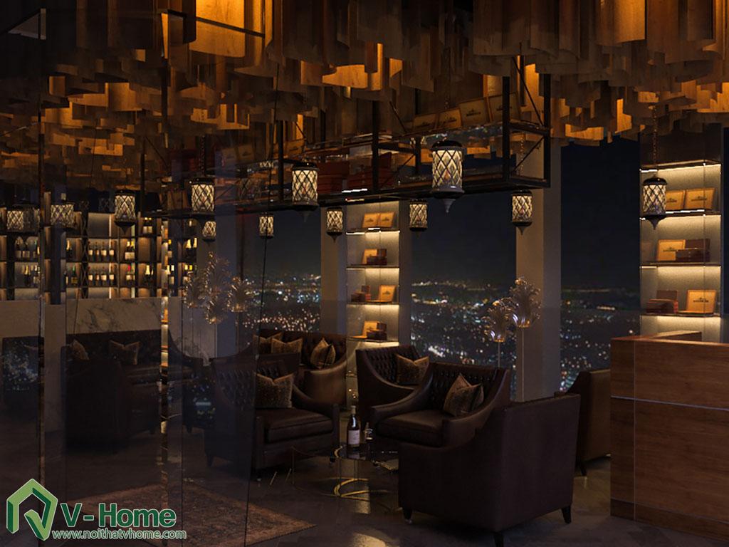 thiet-ke-sky-bar-4 Thiết kế thi công nội thất Sky Bar