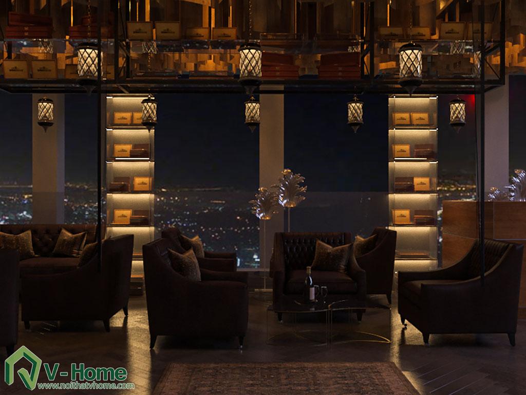 thiet-ke-sky-bar-5 Thiết kế thi công nội thất Sky Bar