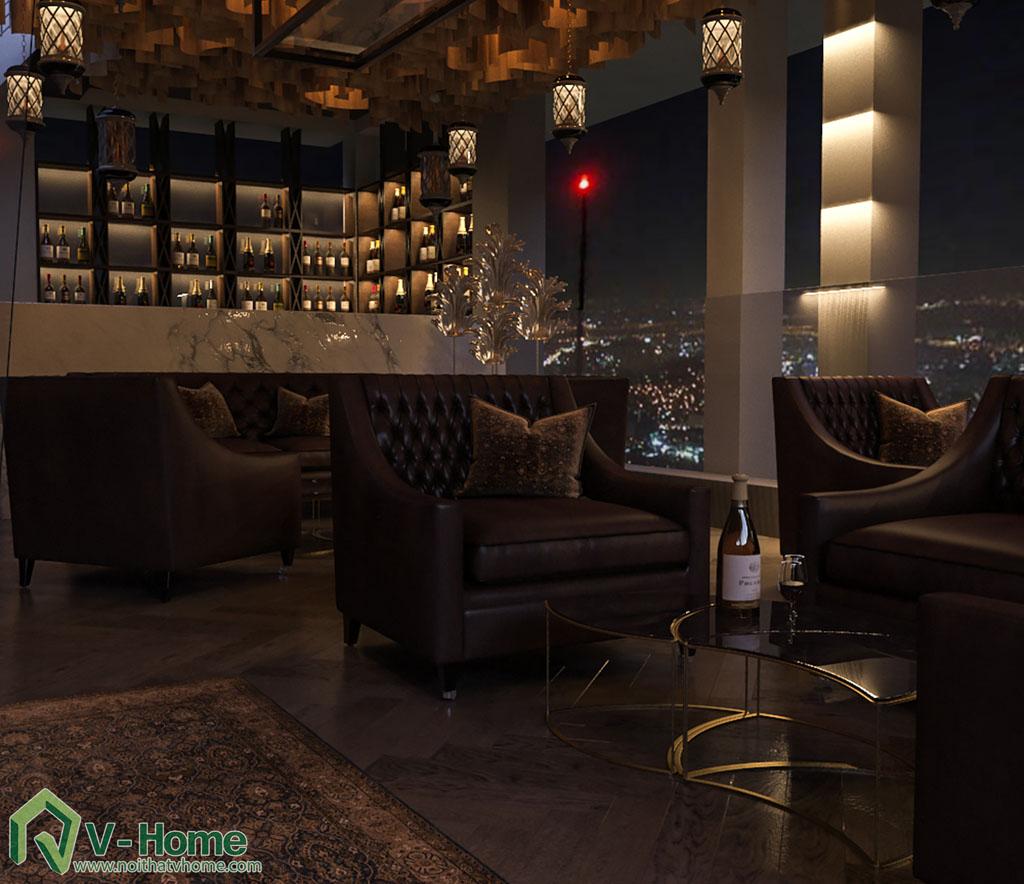 thiet-ke-sky-bar-6 Thiết kế thi công nội thất Sky Bar