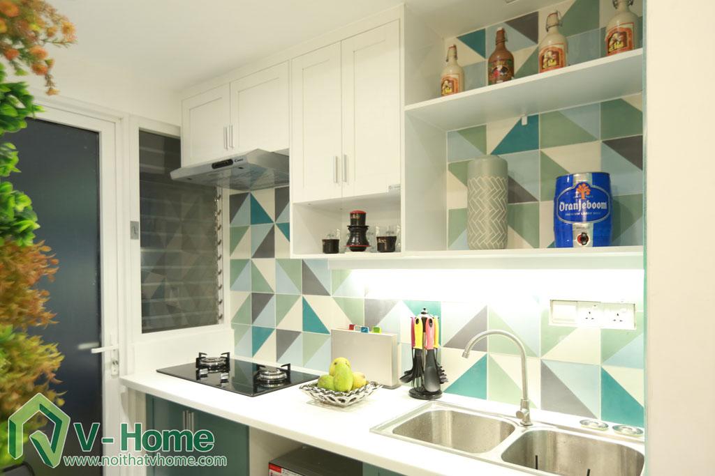thi-cong-noi-that-chung-cu-verde-10 Thi công nội thất chung cư Vista Verde - A Lợi