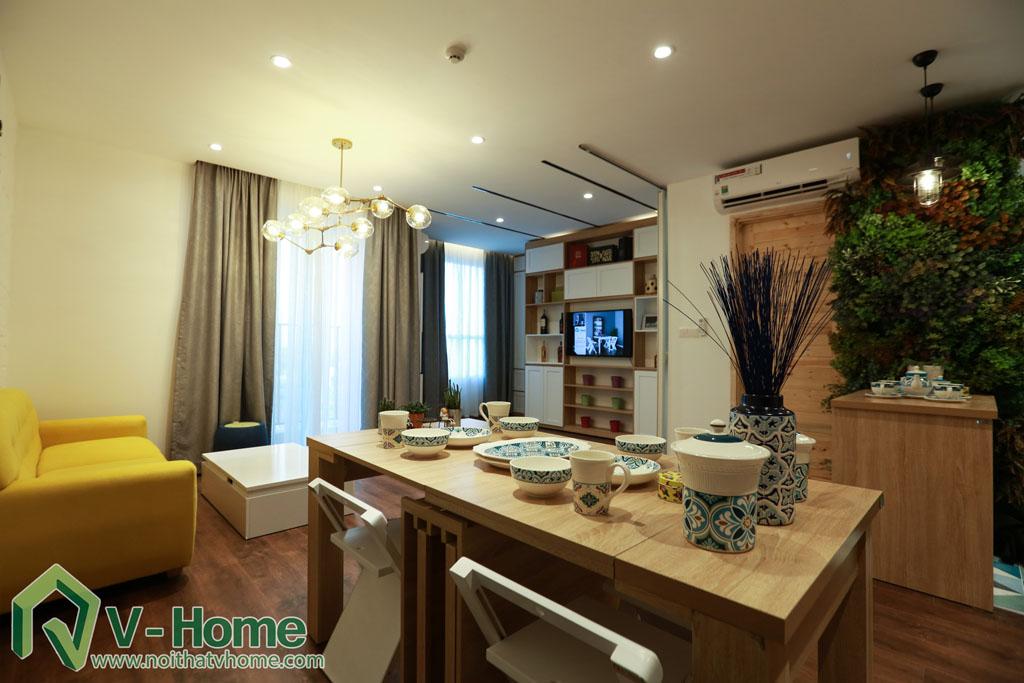 thi-cong-noi-that-chung-cu-verde-11 Thi công nội thất chung cư Vista Verde - A Lợi