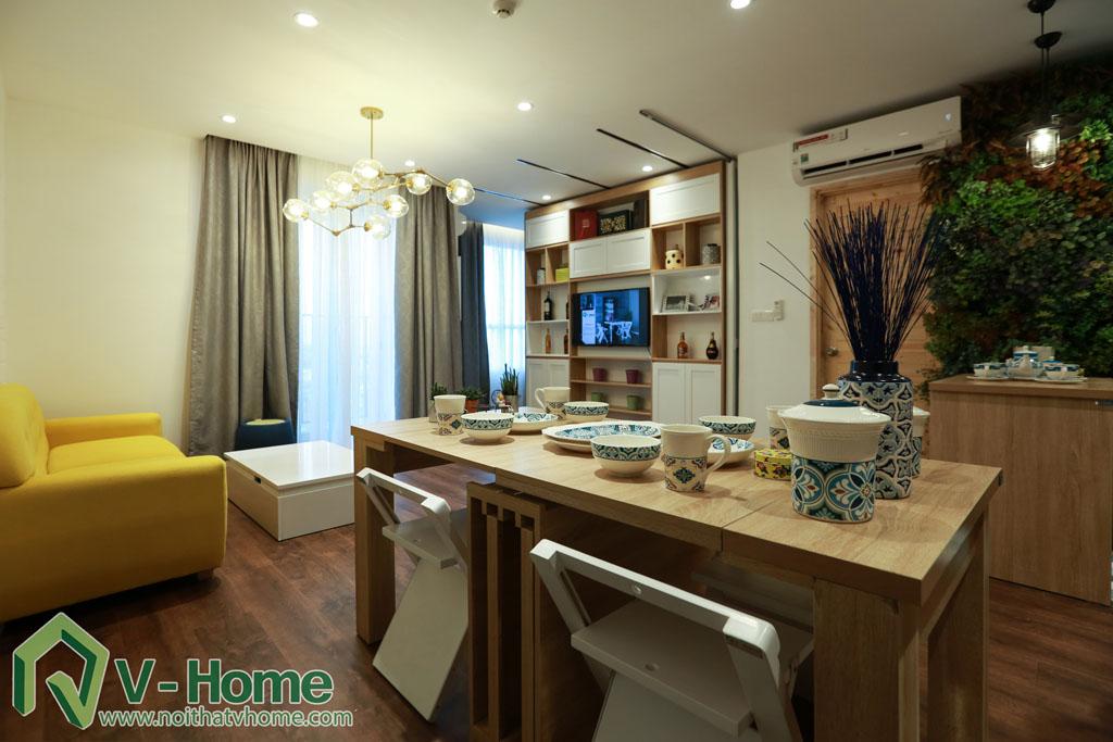 thi-cong-noi-that-chung-cu-verde-12 Thi công nội thất chung cư Vista Verde - A Lợi