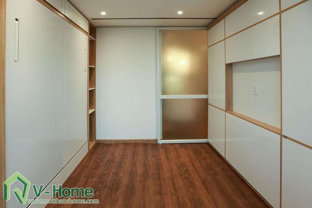 thi-cong-noi-that-chung-cu-verde-15 Thi công nội thất chung cư Vista Verde - A Lợi